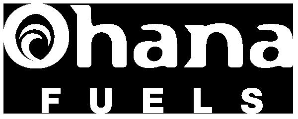 ms-footer-logo-ohana